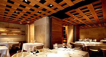 Patio ingl s mejores restaurantes de vitoria - Patio ingles ...